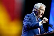Mass. Dems slam Trump-Putin Helsinki summit as 'national embarrassment'