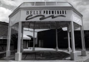 Belle Promenade: The short life of a Marrero mall, in 20 vintage photos from The Times-Picayune