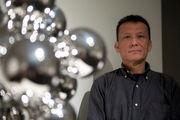 Contemporary sculptor Masayuki Koorida's work comes to Meijer Gardens