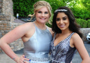 Emmaus High School prom 2018 (PHOTOS)