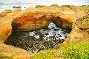 10 devilish destinations on the Oregon coast