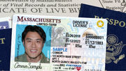 Here are the big changes coming to your Massachusetts driver's license and the RMV