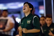 New Dorp -Curtis girls' volleyball match is the Game of the Week