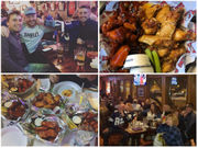The 24 top sports bars in Upstate New York, ranked for 2018