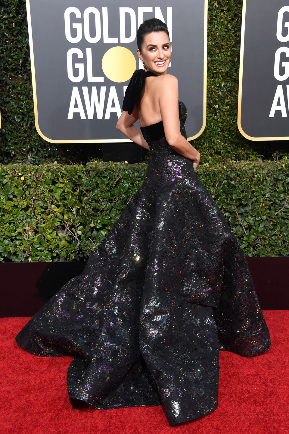 Golden Globes Best Dressed 2019 Golden Globes 2019: Best and worst dressed from the red carpet