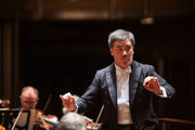 Cleveland Orchestra stocks 2018-19 season with new, unusual and ambitious music (photos)