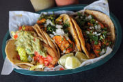 See the 311 nominations so far for Michigan's Best Mexican restaurant