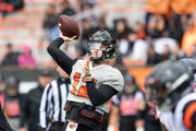 Canzano: Buying in with more than words on Oregon State football
