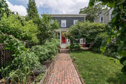 House of the Week: In Somerville, remodeled Italianate Victorian home a hidden gem
