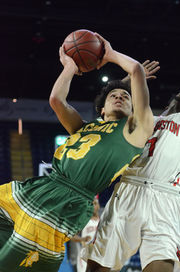 Taconic boys basketball comes up short against Tech Boston in State D-II finals (photos)
