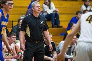 Scott Kieser resigns 11 days before Bay City Western's first basketball game