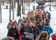 What to know about 'March For Our Lives: Boston' on March 24