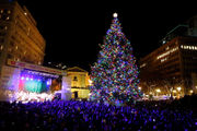 21 favorite Portland holiday light displays, traditions and events for your calendar