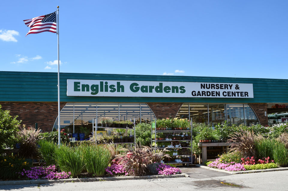 english gardens closing ann arbor store but hopes for new location