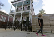 Short-term rentals make New Orleans neighborhoods something else | Opinion