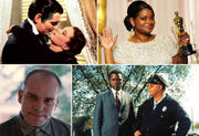 When the South won the Oscars: How the Academy Awards have repped the region