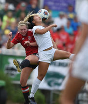 Seniors motivated by redemption lead Novi girls soccer to Division 1 state title