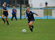 Girls soccer Freshmen of the Week in all 15 conferences, Oct. 11-17