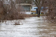 Grand River update: 'What you saw in 2013 is probably what you're going to see here'