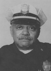 Springfield Mayor Domenic Sarno opposes posthumous promotion of police lieutenant