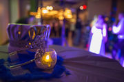 2 schools face off in Muskegon Chronicle's third Prom of the Week 2018