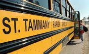 These St. Tammany schools earned an 'A' with their performance scores