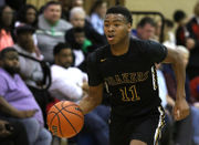 Boys Basketball: Conference and Group rankings for Tuesday, Jan. 15