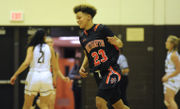 EPC announces girls basketball all-stars, MVP