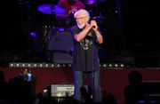 Bob Seger Day declared in Grand Rapids: See the full proclamation