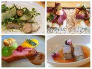 Buffalo restaurant wows New York Times food critic
