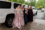 Prom 2018 photos: South Hadley High School prom at Chez Josef in Agawam