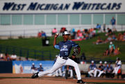 Whitecaps walk-off winner wastes Wisconsin