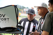 How much will fans notice instant replay in Alabama HS football?
