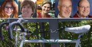 Murder trial in Kalamazoo bicycling tragedy to start