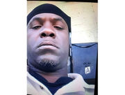 Family of man who died on floor of Orleans jail clinic files wrongful death suit