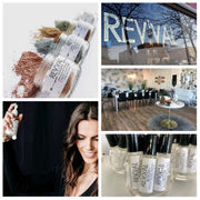 Locally made Revival Body Care opens Lakewood boutique, sells across country