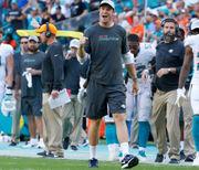 NFL Injury Report Week 8: Fantasy football news