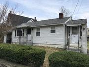 Massachusetts homes on the market for less than $100,000