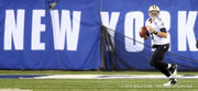 7 things to know for Saints fans traveling to New York