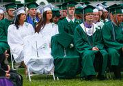 Pen Argyl Area High School graduation 2018 (PHOTOS)