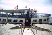 Port City Princess owner retires, sells to Muskegon-area group