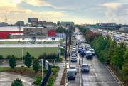 Man killed in Howard Avenue shooting: NOPD