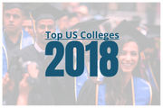 How did Oregon colleges fare in Money magazine's 2018 rankings?