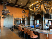 See inside Fayetteville's Craftsman Inn and grille after extreme makeover (photos)