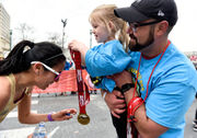 Mountain Goat 2018: See results for more than 2,000 runners