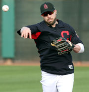 Cleveland Indians prediction: Jason Kipnis will have a good year -- Terry Pluto (photos)