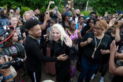 'American Idol' finale with Pa. native Gabby Barrett: When and how to watch