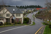 Property tax rates in Oregon's 36 counties, ranked