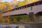 Best places to visit in each of Pennsylvania's 10 least-visited counties