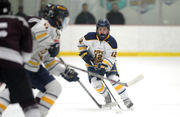 Boys ice hockey: Teams to watch for the 2018-19 season